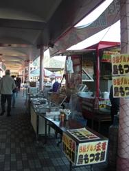 Japan2010 002 - Copy.JPG