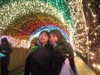 Japan2010 095 - Copy.JPG