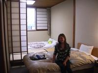 Japan2010 128 - Copy.JPG