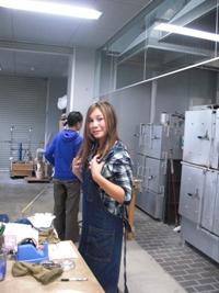 Japan2010 170 - Copy.JPG