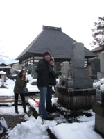 Japan2010 191 - Copy.JPG