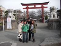 Japan2010 258 - Copy.JPG