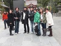 Japan2010 274 - Copy.JPG