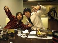 Japan2010 317 - Copy.JPG
