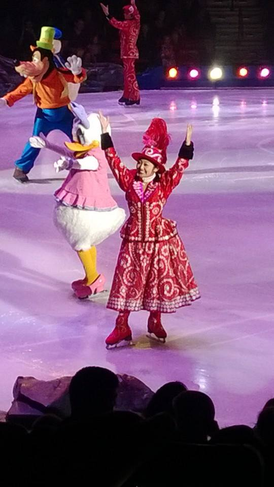 Mai at Disney on Ice - Copy.jpg
