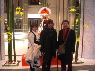 masaJapan2010 028 - Copy.JPG