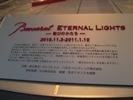masaJapan2010 036 - Copy.JPG