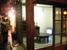 masaJapan2010 041 - Copy.JPG