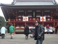 masaJapan2010 071.JPG