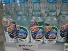 masaJapan2010 127 - Copy.JPG