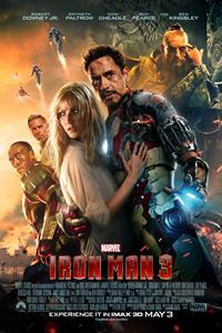 72_iron-man-3-final-poster_A458.jpg