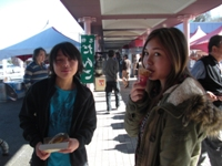 Japan2010 008 - Copy.JPG