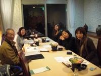 Japan2010 118 - Copy.JPG