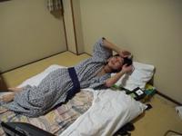 Japan2010 121 - Copy.JPG