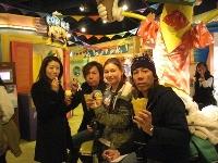 Japan2010 239 - Copy.JPG