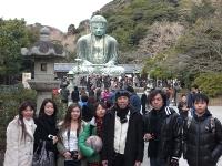 Japan2010 296 - Copy.JPG