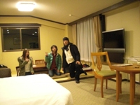 Japan2010 312 - Copy.JPG